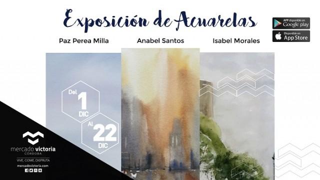 Expo-acuarelas-20151