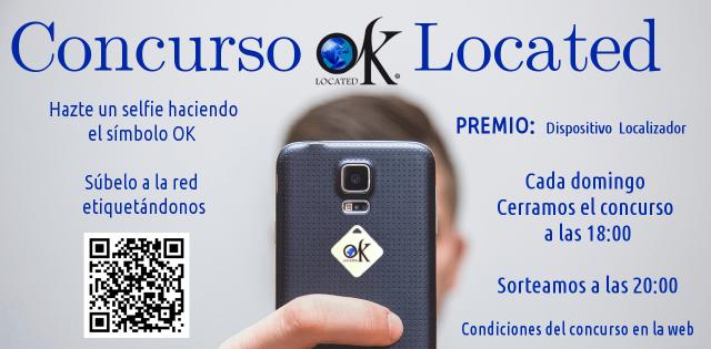 sorteo-OK-Located-imagen-de-cabecera