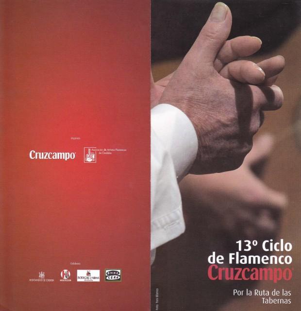 13-ciclo-de-flamenco-cruzcampo-por-la-ruta-de-las-tabernas-de-cordoba-2016-portada