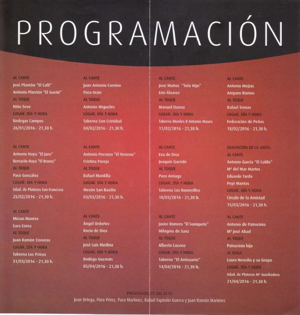 13-ciclo-de-flamenco-cruzcampo-por-la-ruta-de-las-tabernas-de-cordoba-2016-programacion