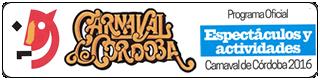 Banner-Programa-oficial-carnaval-cordoba-2016-Plano