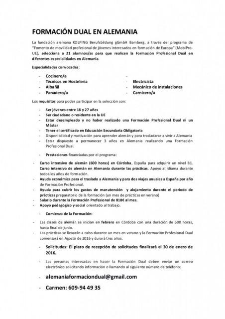 CARTEL-PUBLICIDAD-723x1024