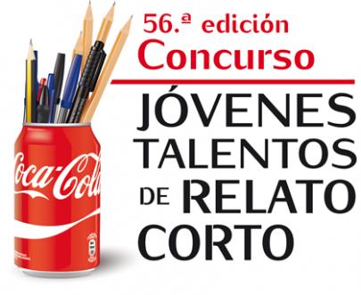CONCURSO-COCA-COLA