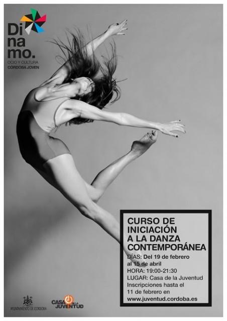 Carte-Iniciacion-Danza-contemporanea