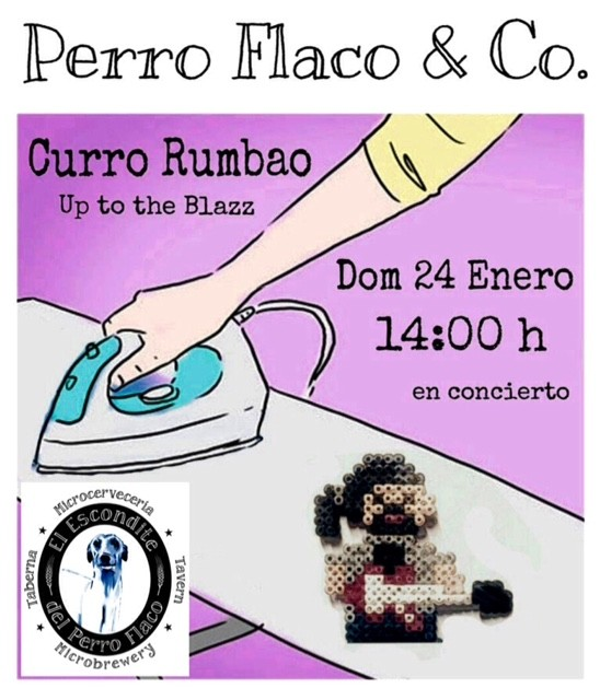 El-Escondite-Curro-Rumbao