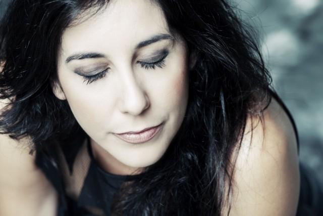 FOTO DE LAURA VITAL
