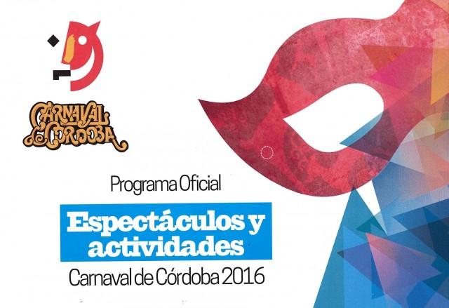 Programa-oficial-carnaval-cordoba-2016-01