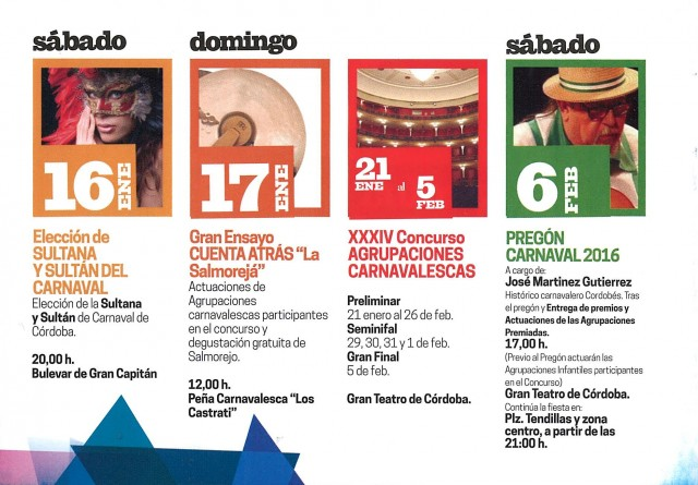 Programa-oficial-carnaval-cordoba-2016-02