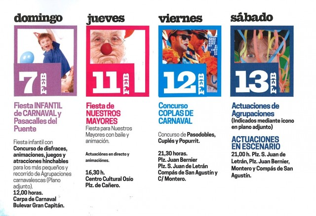 Programa-oficial-carnaval-cordoba-2016-03