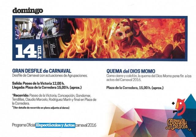 Programa-oficial-carnaval-cordoba-2016-04