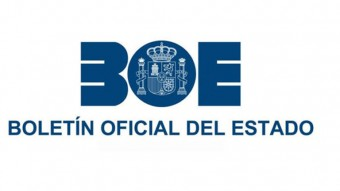 boe-340x191