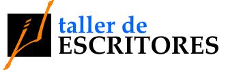 logo-taller-escritores