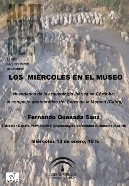miercoles-museo-714x1024