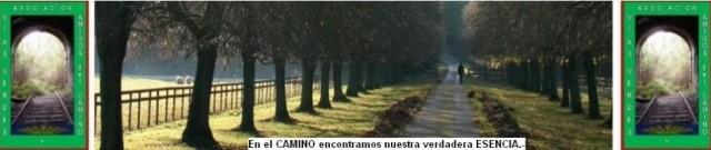 rutas-verdes