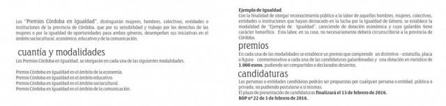 DIPTIC-PremCORDenIGUAD-16-2-1024x243