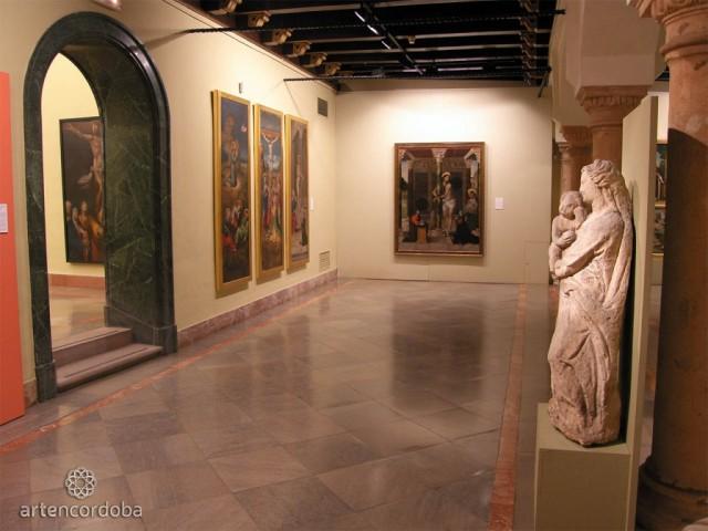 MUSEO_BELLAS_ARTES_CORDOBA_14-1024x768