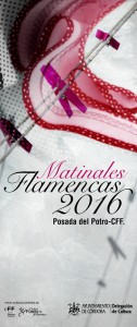 banderola_matinales_2016-MINI-1-126x300