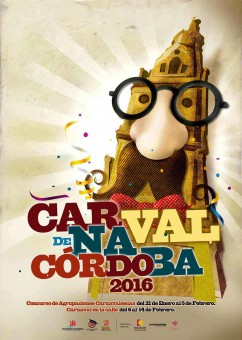 carnaval-2016-242x340