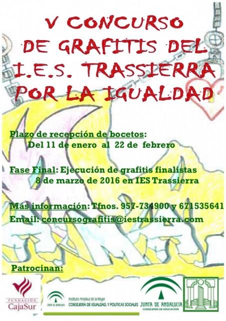 concurso-graffiti-por-la-igualdad-723x1024