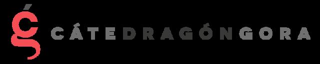 CATEDRA-GONGORA