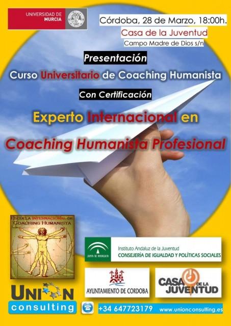 COACHING-HUMANISTA-724x1024