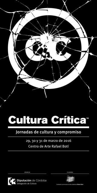 CULTURA-CRITICA-514x1024