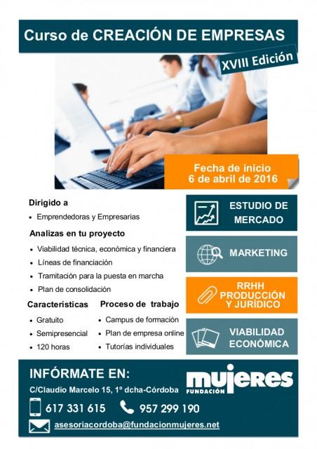 Curso-de-Creacion-de-Empresas-XVIII-Edicion-