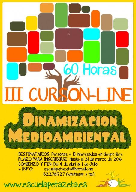 III-Curso-Dinamizacion-Medioambiental