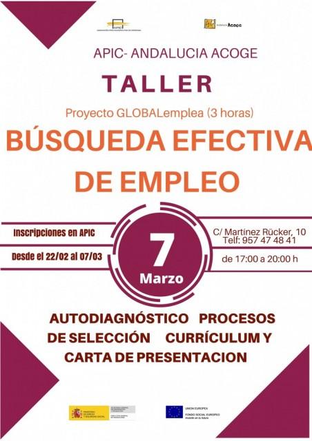 Taller-empleo-APIC-7-Mar16-723x1024