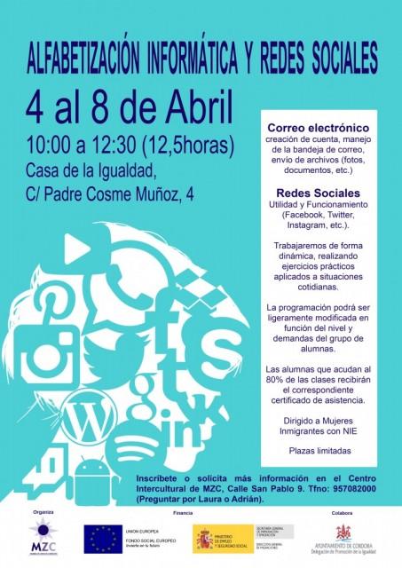 cartel-redes-sociales-1-724x1024