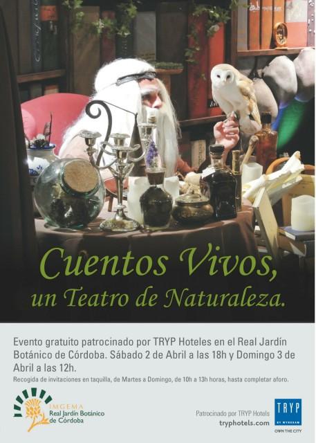 cartel-teatro-en-la-naturaleza