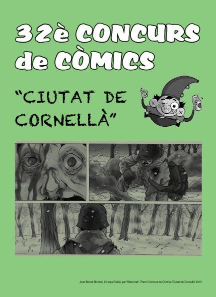 cornella-cartel