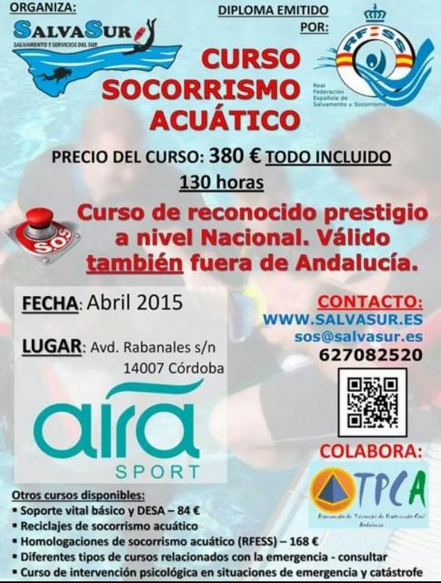 curso-socorr-776x1024