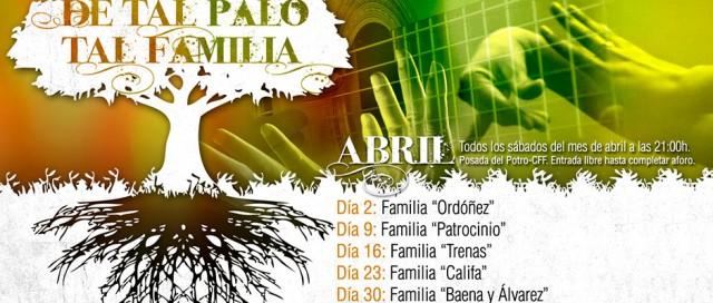 imagen_fija_de_tal_palo