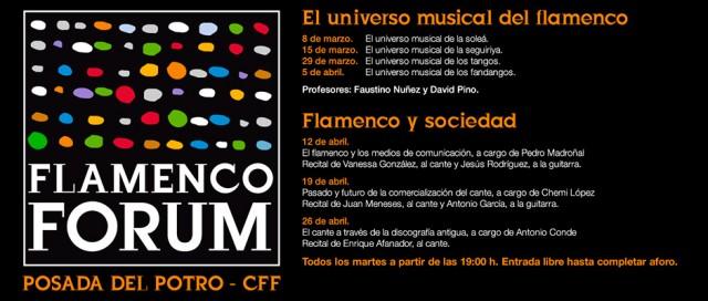 imagen_fija_flamenco_forum2016-2