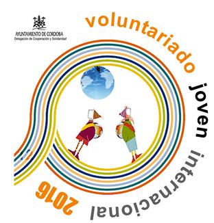logo-voluntariado-internacional