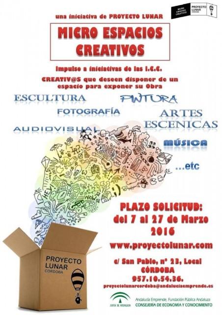 microespacios-creativos