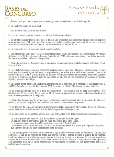 page_48