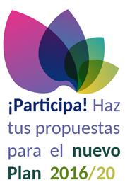plan-cooperacion-logo