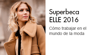 superbeca-elle-2016