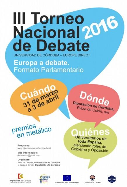 torneo-debate-europe-direct