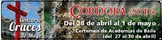 Banner-Cruces-Mayo-Cordoba-2016-Plano