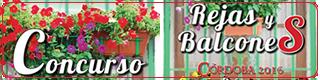 Banner-Rejas-y-Balcones-2016-Plano