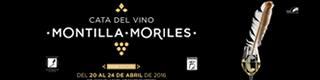 Banner-xxxiii-cata-del-vino-montilla-moriles-2016-Plano