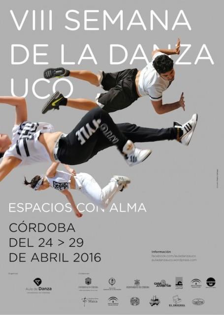 Cartel-Semana-Danza-2016.jpg