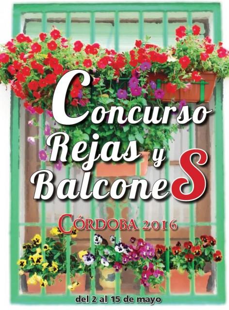 Cartel_Rejas_y_Balcones_Cordoba_2016