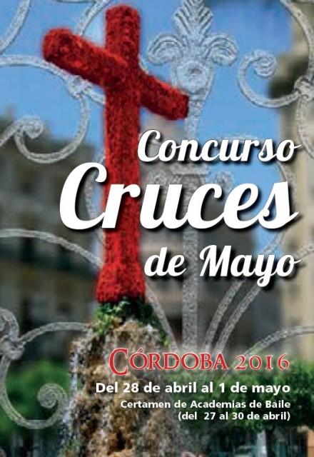 Cruces_Mayo_Cordoba_2016_Cartel