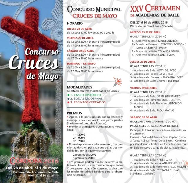 Cruces_Mayo_Cordoba_2016_Programa