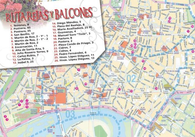 Mapa_Rejas_y_Balcones_Cordoba_2016