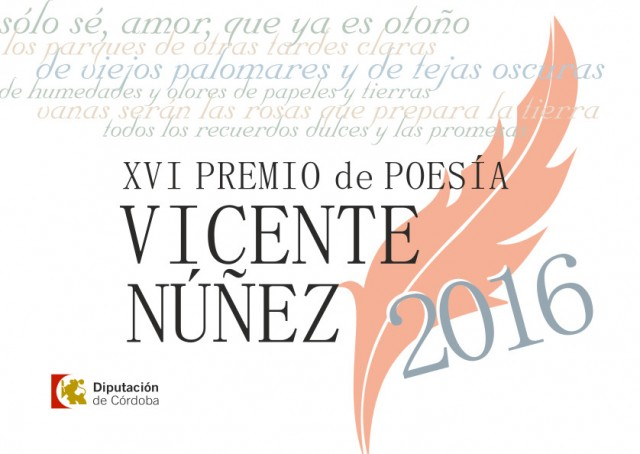Premio-Vicente-Nunez-3